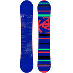 K2 First Lite Womens Snowboard 2014