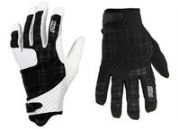 Pow Mens Rake Bike Gloves 2013