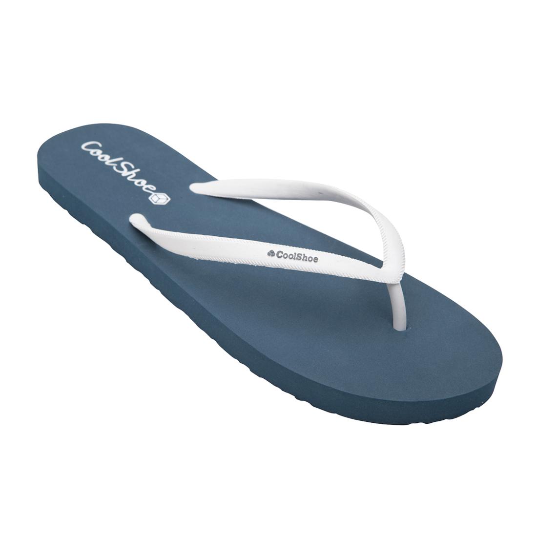 Cool Shoe Asa Womens Flip Flops   Footwear  The Board Basement-8083