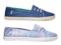 Vans Womens Palisades Vulc Shoes 2014