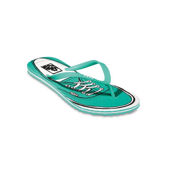 8093c737b2d Vans Lanai Womens Flip Flops