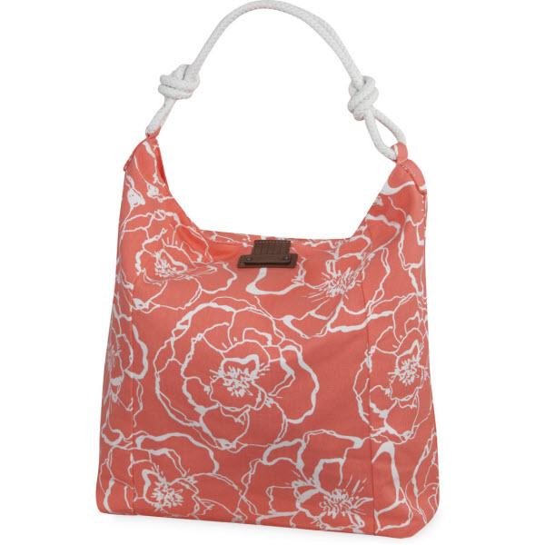 Dakine Ariana Womens Shoulder Beach Bag Hand Matilda