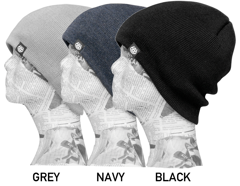 Free 686 Standard Beanie  cded31dcbad