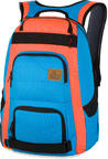 Dakine Duel Backpack 26L 2014 Offshore