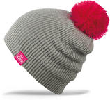 Dakine Wendy Girls Kids Beanie Hat Mist