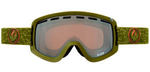 Dragon D1 Goggles Ex Display