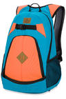Dakine Pivot Skate Backpack 21L 2014 Offshore