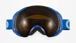 K2 Photoantic Snowboard Goggles