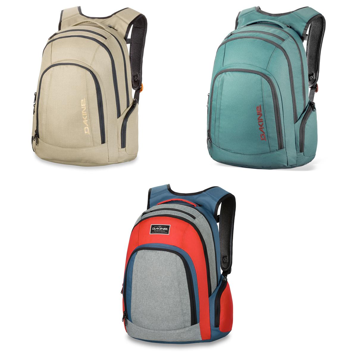 Dakine 101 29L Backpack 2015 | | Mens | The Board Basement
