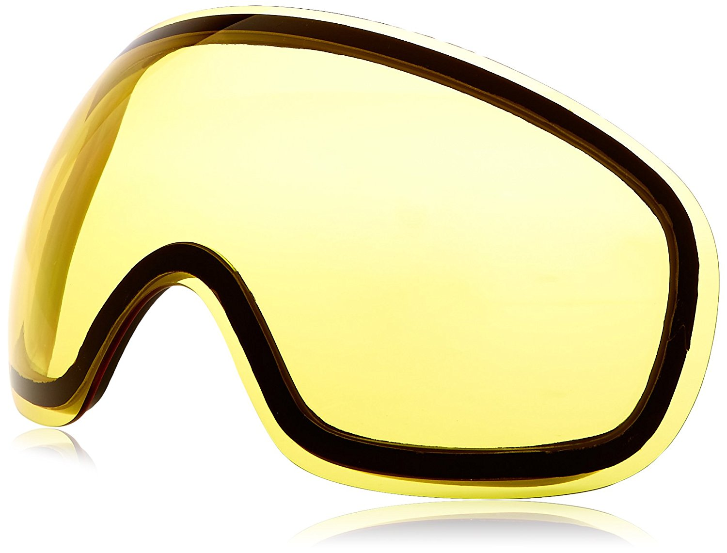 430cf21fa5fa Electric EG 3 Yellow Spare Lens Replacement Lenses