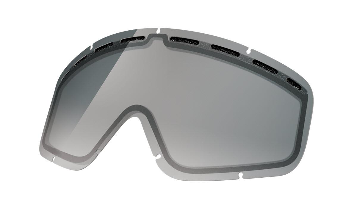 a1cb292ff9 Electric EGV Grey Polarized Spare Lens Replacement Lenses ...