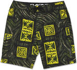 Dakine Poi Pounder Board Shorts 2015