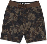 Dakine Shore Break Board Shorts 2015