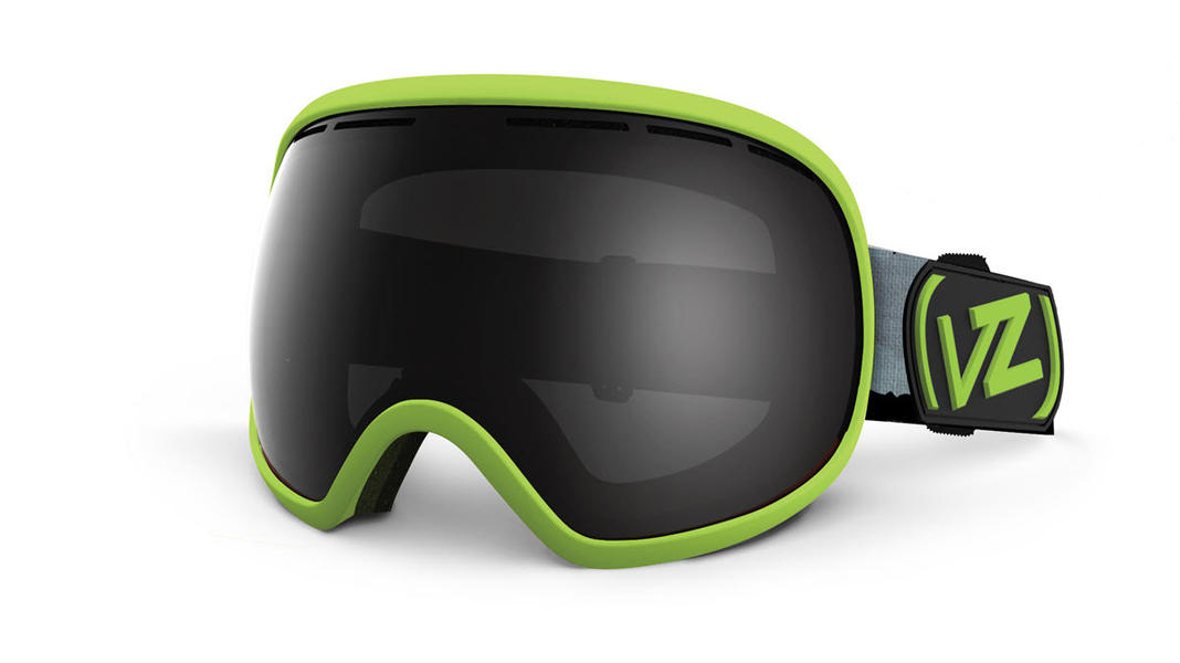 7ec70a24dc Von Zipper Fishbowl Goggles · Cali-Camo-with-Blackout