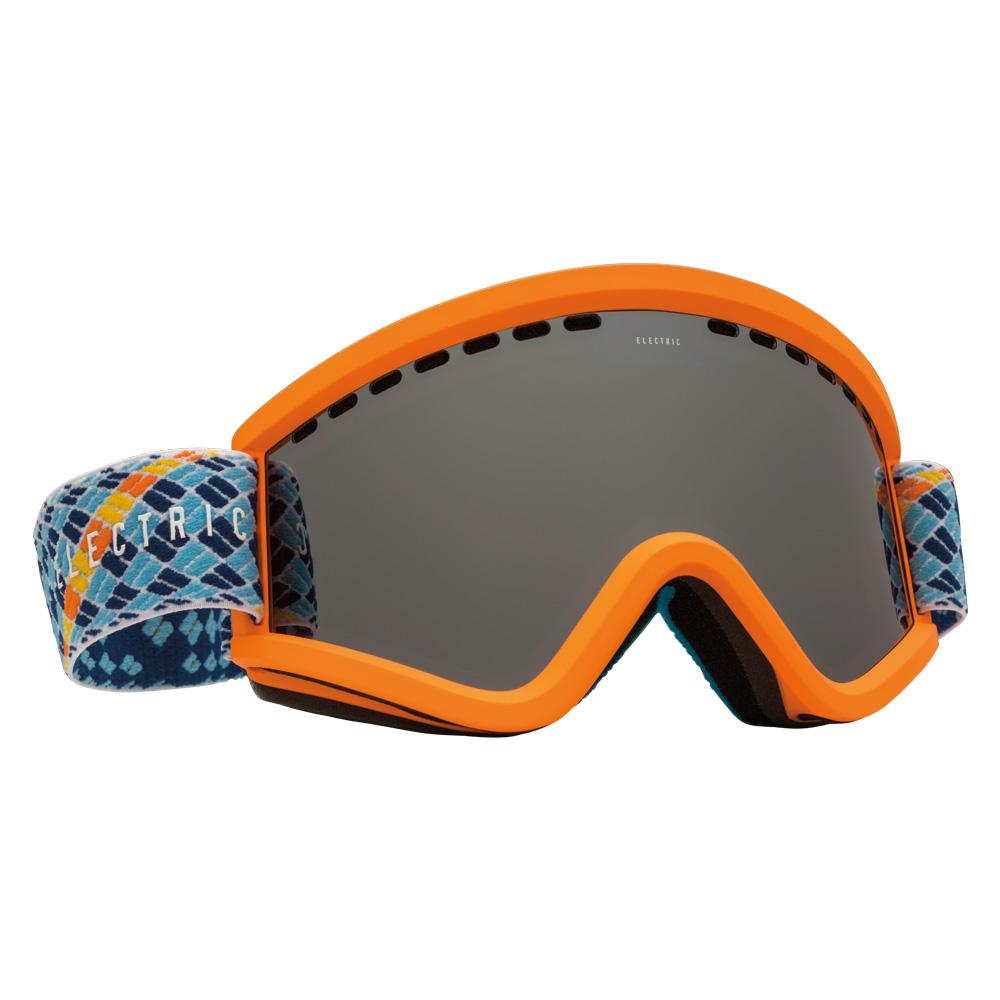 f358b6f1b7b1 Electric EGV Snowboard Ski Goggles 2016
