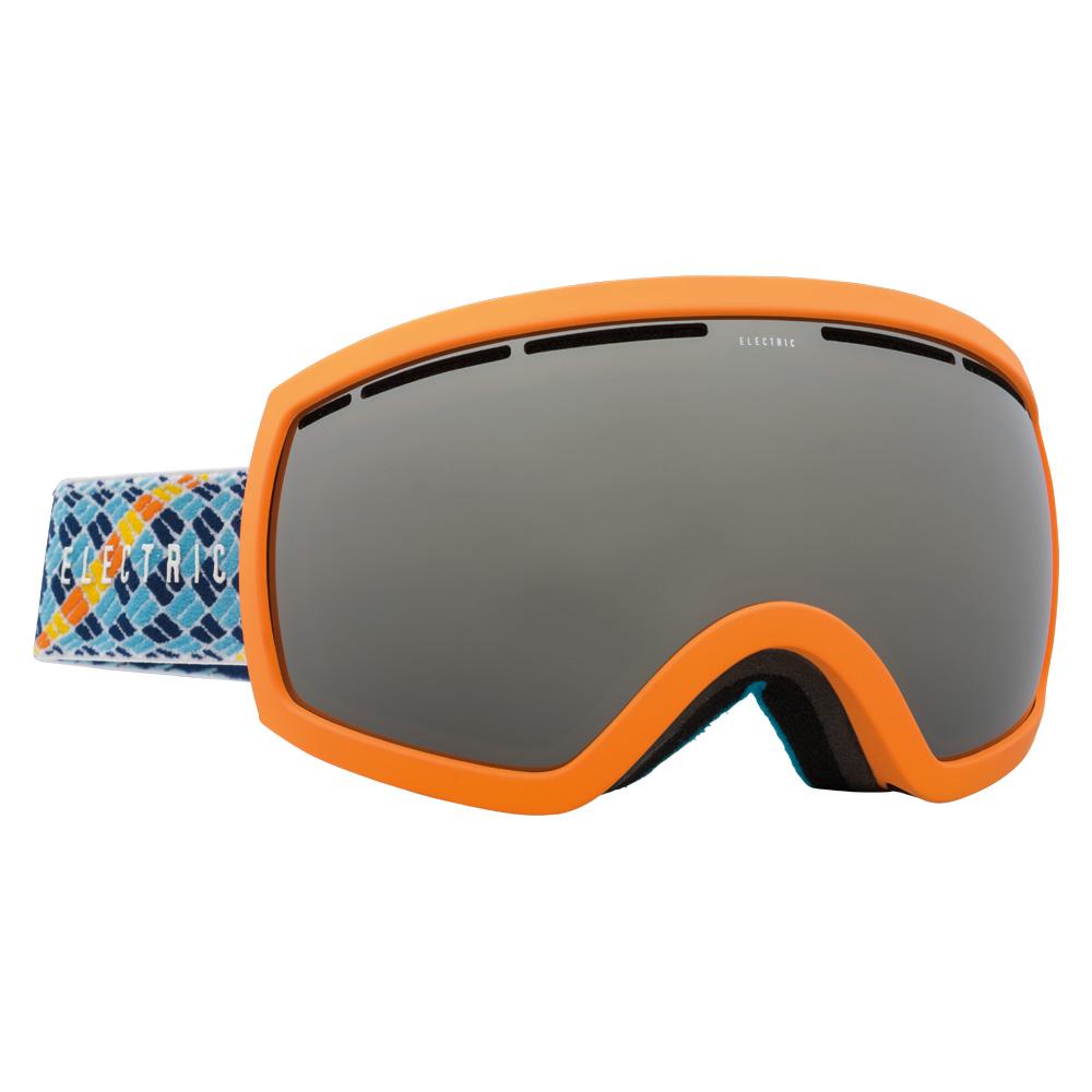 73a46740c9de Electric EG2.5 Snowboard Ski Goggles