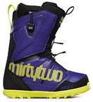 Thirtytwo Lashed FT Snowboard Boot 2016