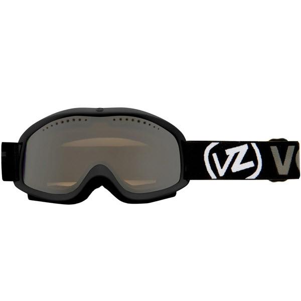 32cf3f30c5cf VonZipper Sizzle Snowboard Ski Goggles