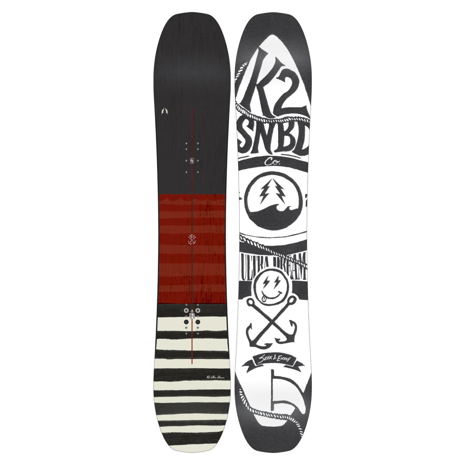 how to find out what size snowboard you need