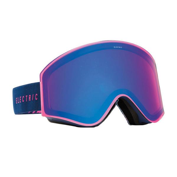 8d7504661461 Electric EGX Snowboard Ski Goggles