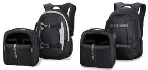 Dakine Mission Photo Camera Bag