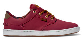 DVS Quentin Skate Shoes