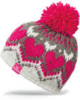 Dakine Molly Girls Kids Beanie Hat