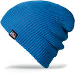 Dakine Womens Morgan Beanie Hat in Turquoise Mix
