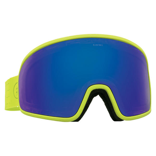 Electric Electrolite Snowboard Goggles 2017