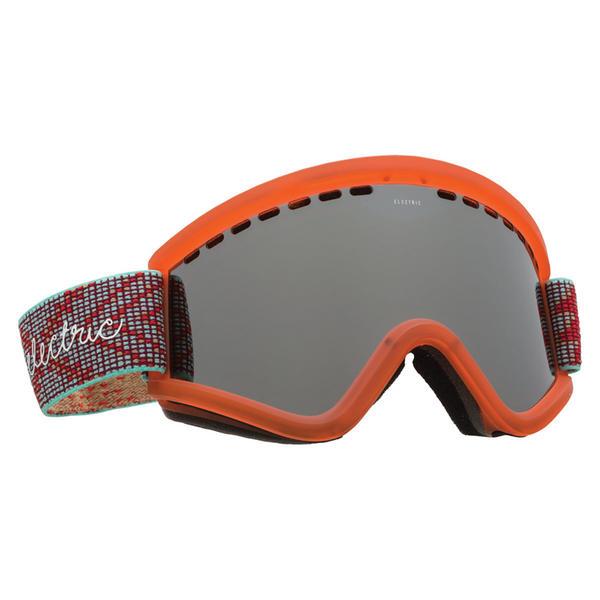 c76481ba81e7c Buy egv ski goggles. Shop every store on the internet via PricePi ...
