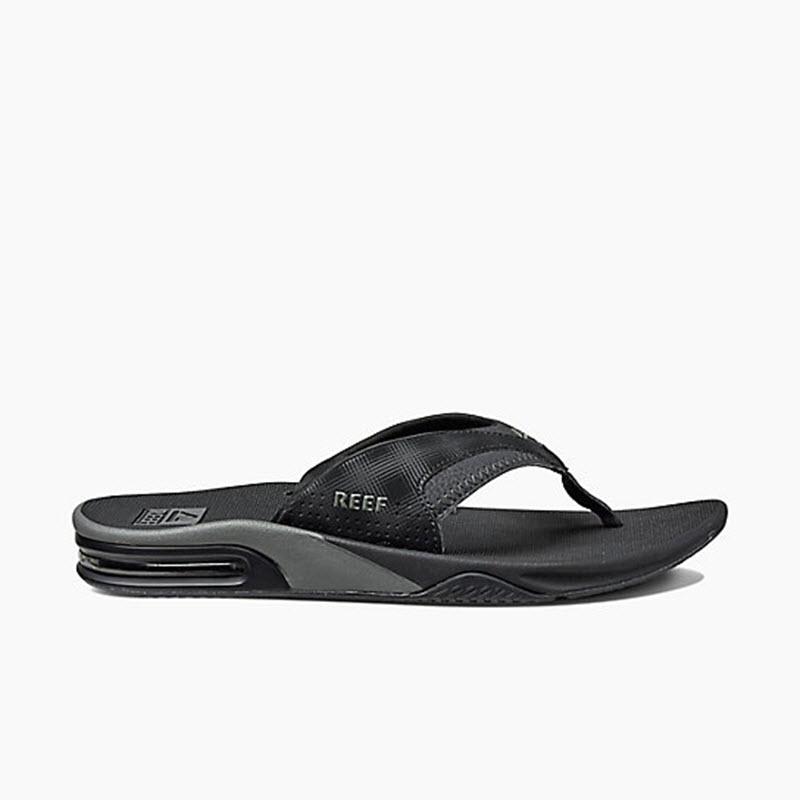 6b522696ac6 Reef Sandal - Fanning Flip Flops - Mick Fanning Pro Model