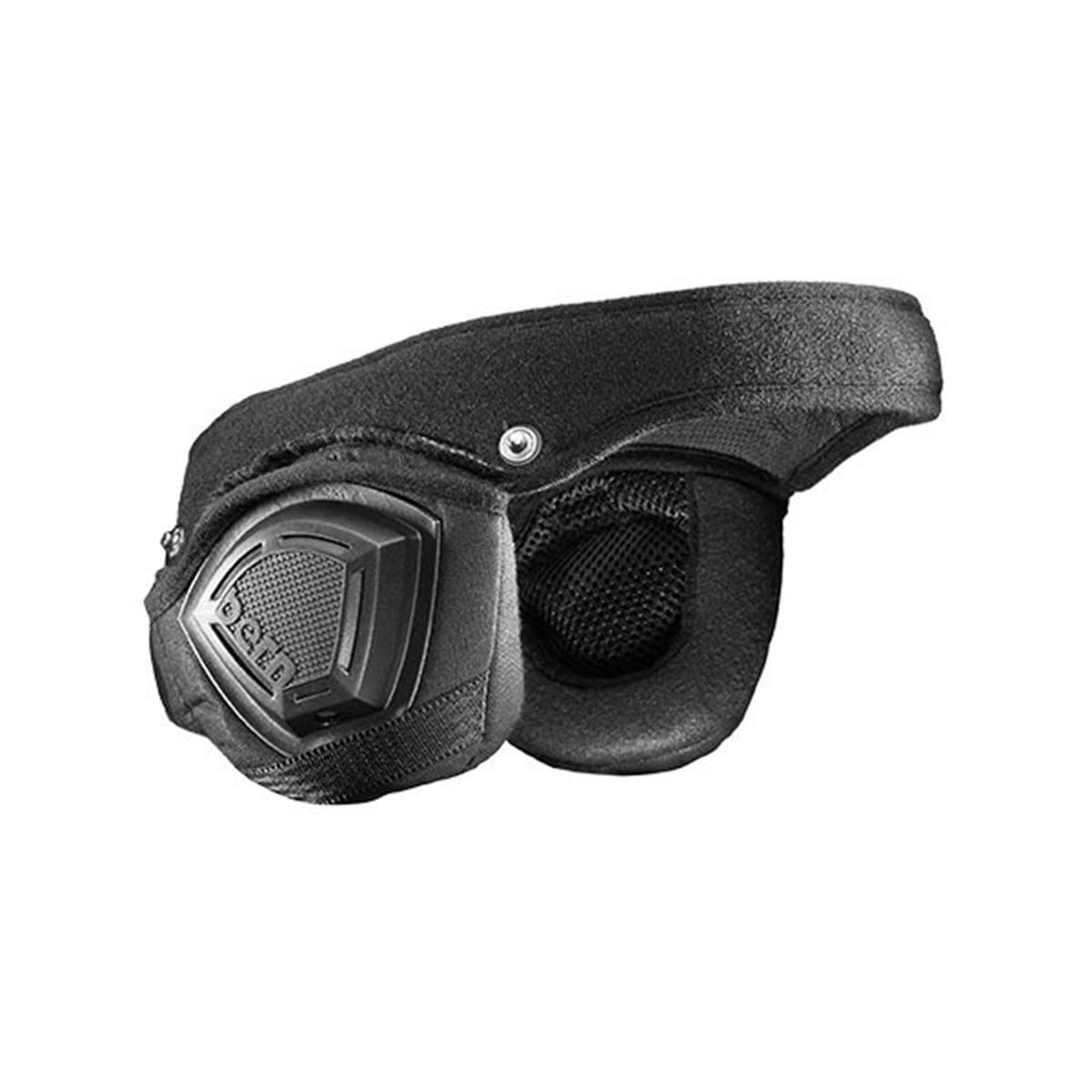 645ec2421a72 Sentinel Bern Helmet Winter Liner -Brentwood Helmets Only with Boa- Ski  Snowboard Liner
