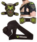 Demon Shoulder Brace X D30 Thumbnail 1