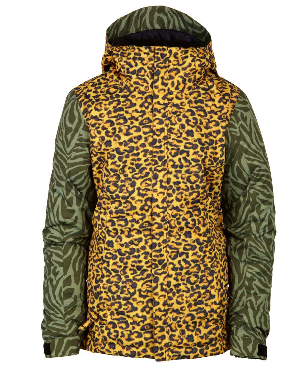 686 Flora Jacket