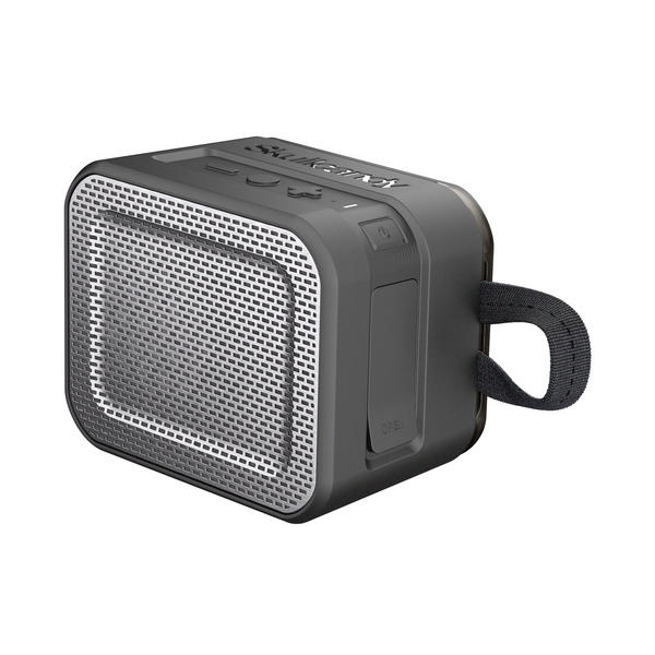 Skullcandy Barricade Bluetooth Portable Speaker