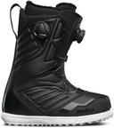 Thirtytwo 32 Womens Binary BOA Snowboard boots Black 2017 Sample UK 4.5 / US 7