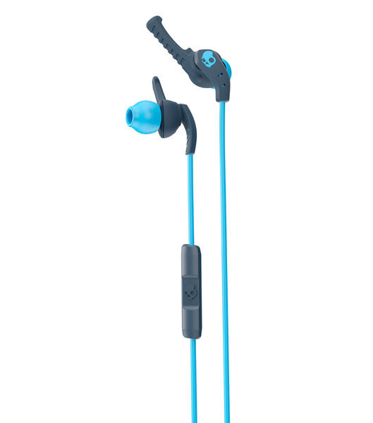 Skullcandy XTPLYO In-Ear Headphones wMic