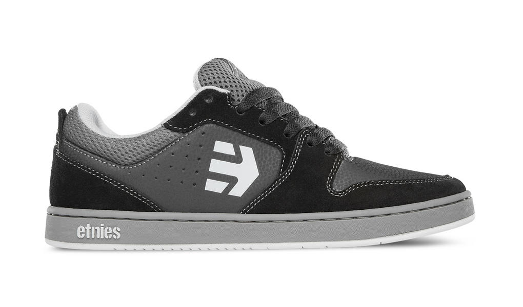 Etnies Verano Skate Shoes