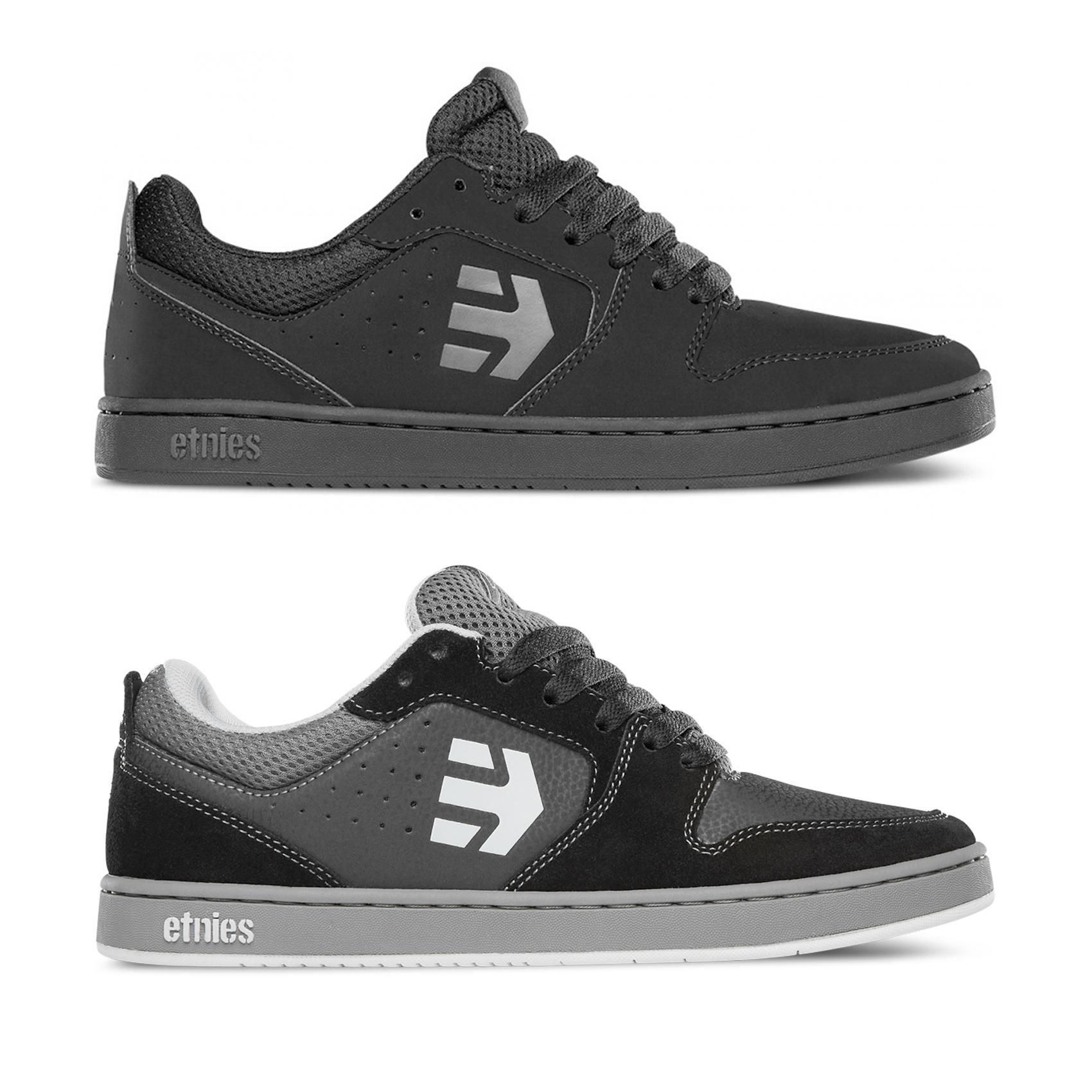 a437decca488 Sentinel Etnies Skate Shoes - Verano - Skateboarding