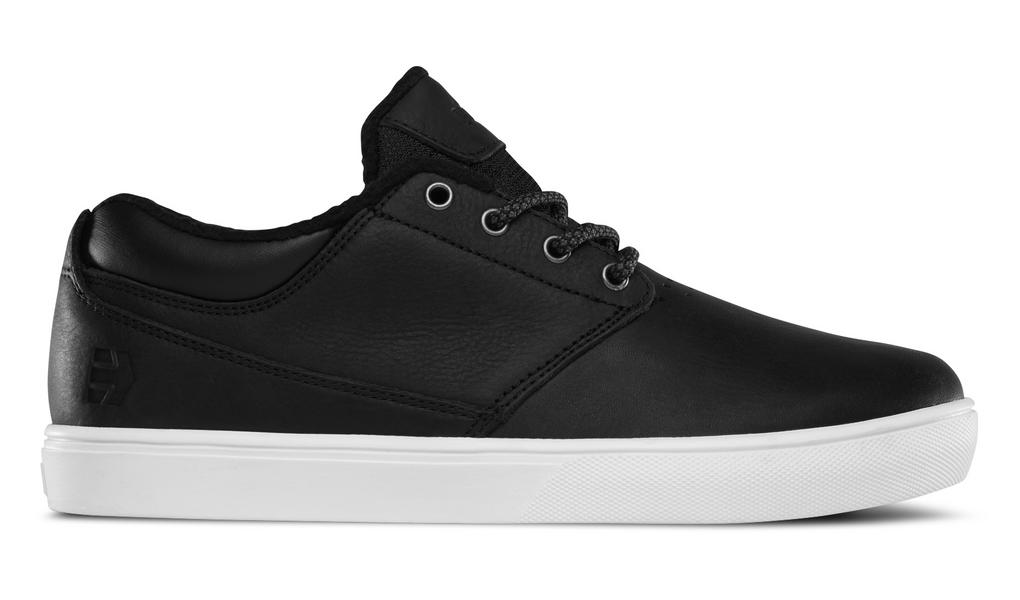 Etnies Jameson MT Mid Top Skate Shoes