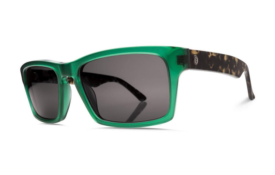 Electric Hard Knox Sunglasses