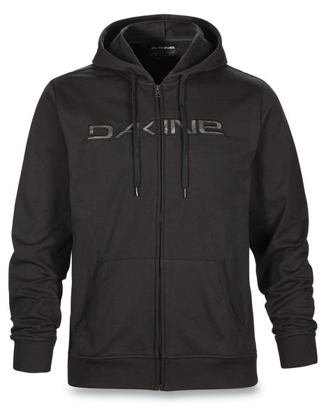 Dakine Rail Fill Hooded Fleece 2017