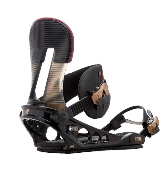 K2 Lien FS Bindings 2017