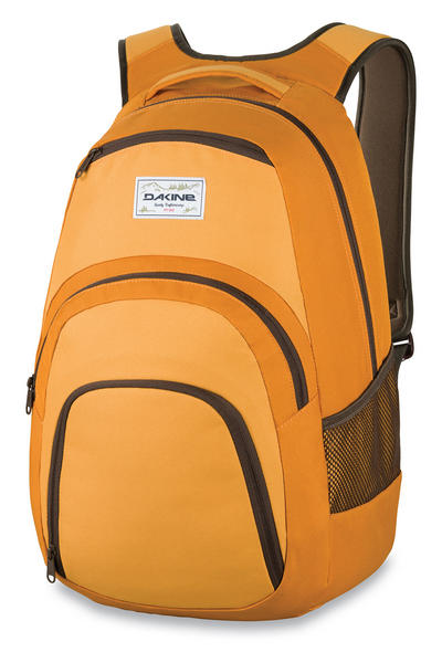 Dakine Campus 33L Backpack 2017