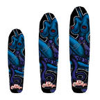Lib Tech Skateboards - JL Catlap Cruiser - Jamie Lynn