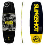 Slingshot Windsor Wakeboard 2017
