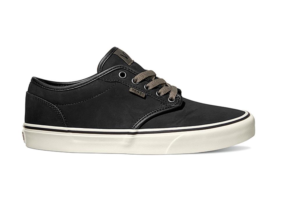 Vans Scarpe Da UomoAtwood MTE Mountain EdizioneScarpe da ginnastica skate calzature