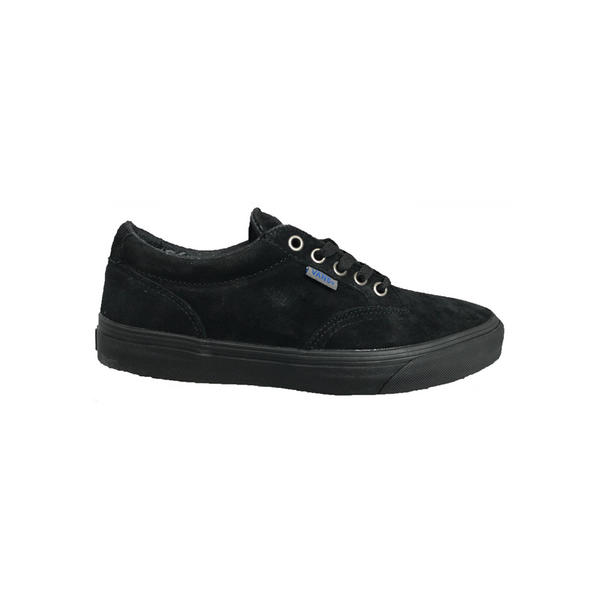 Vans Winston (MTE) Mens Skate Shoes Trainers