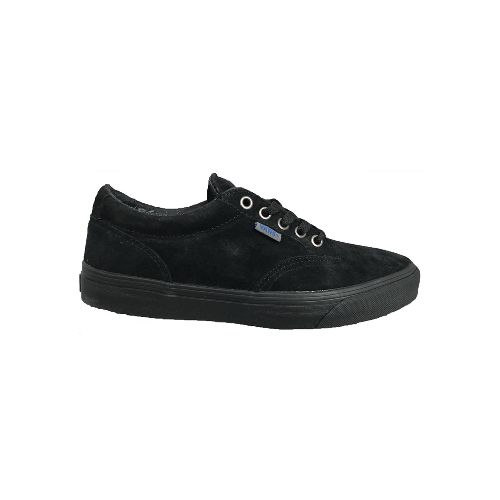 Vans Skate negro