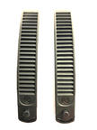 Flow Front Ladder Straps for Fuse Nexus Juno and more 18-A1